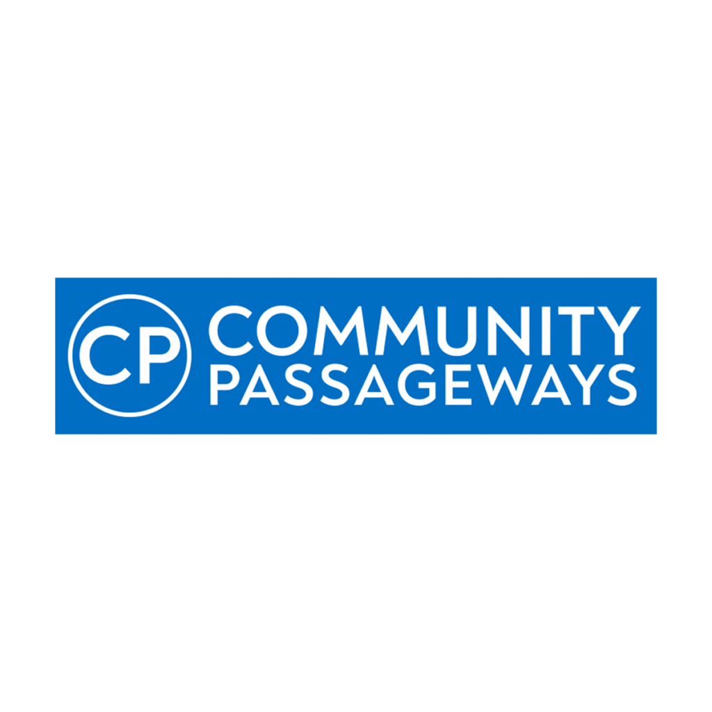 Community Passageways, Magic Cabinet Rainier Valley Cohort Nonprofit