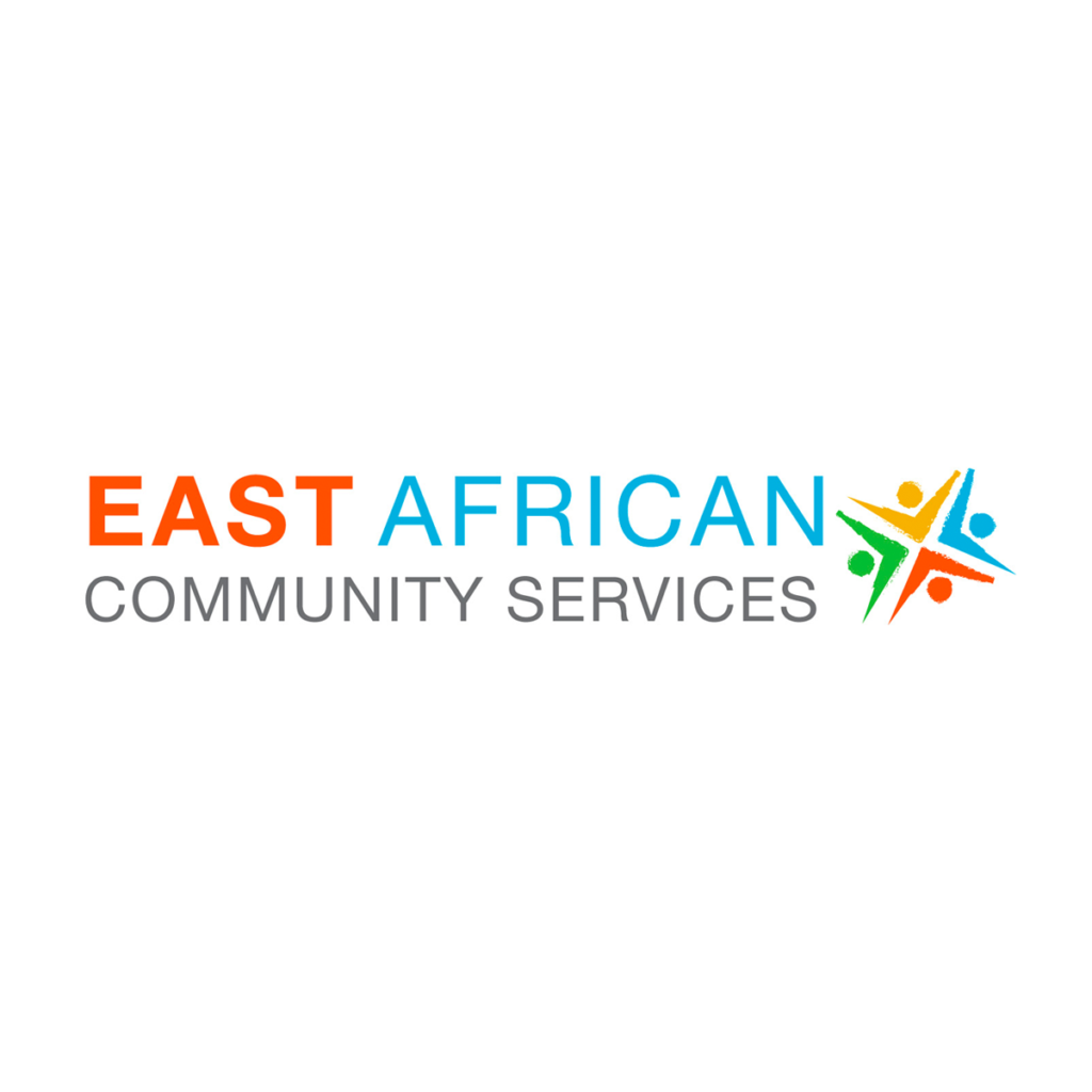 East African Community Services, Magic Cabinet Rainier Valley Cohort Nonprofit