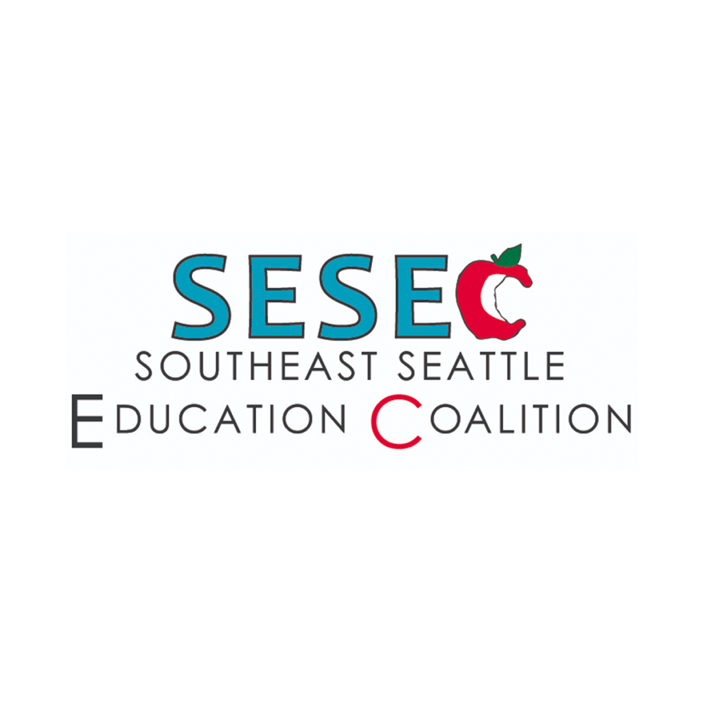SESEC, Magic Cabinet Rainier Valley Cohort Nonprofit